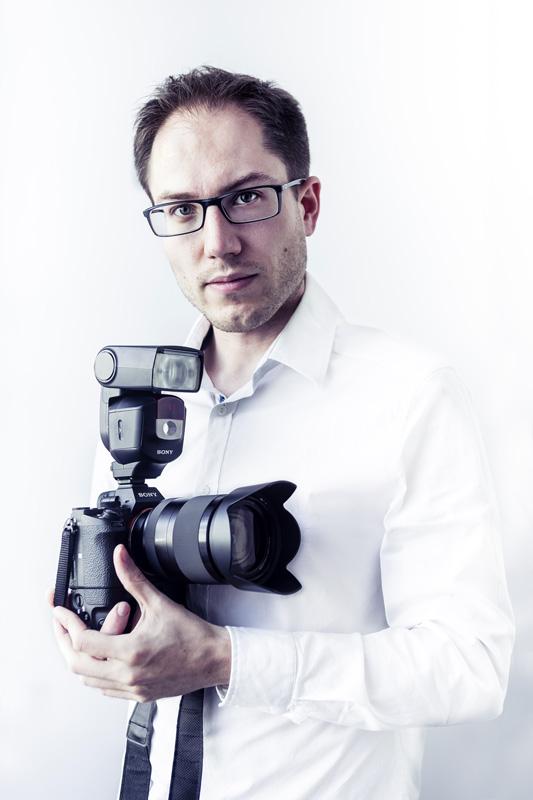 Portrait_Anthony_Arnaud-web