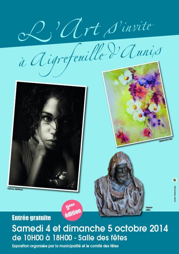 AFFICHE-A4-AIGREFUILLE-2014